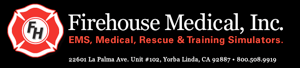 Firehouse Medical Group