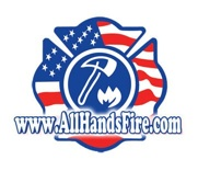 All Hands Fire